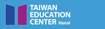 Taiwan Education Center in HaNoi